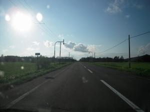 0014-032
